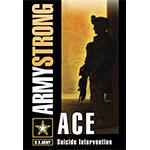 SFSC-ACE_thumbnail