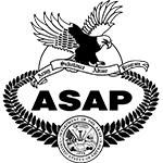 SFSC-ASAP_thumbnail